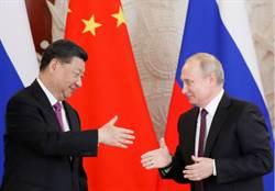 聯手抗美相互取暖!中俄關係新增這三字