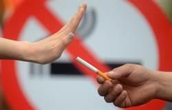 陸首個抽菸抓拍系統上線 4成網友指侵犯隱私
