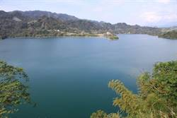 鯉魚潭架太陽能惹議暫緩 民憂水汙染破壞遺址景觀
