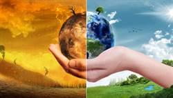 不信全球暖化 博士講出超無腦言論