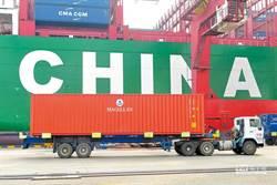 陸國務院:15日前輸美陸製品 維持10%關稅