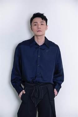 最年輕導師!李榮浩加盟《好聲音》獲讚天才