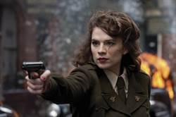 D-day女孩:諾曼第登陸的女性英雄