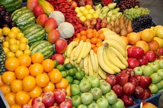 泰國水果突滯銷 竟是這告示牌惹禍