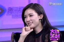 林志玲昔談擇偶條件 原來小7歲Akira這麼好!