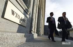 美傳推動取消中國在WTO發展中國家地位