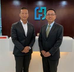 越南富邦產總經理陳正秋:樂觀期待越南保險業務的大幅成長