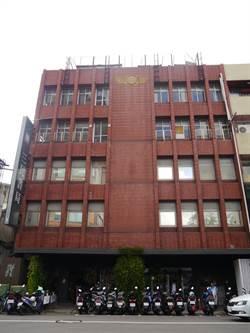 新潮流大老經營41年 豐原三民書局將熄燈