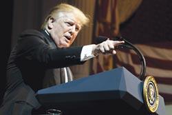 美墨關稅談判未果 續協商