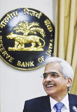 印度降息1碼 利率9年新低