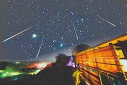 木星衝日、牧夫座流星雨快來了