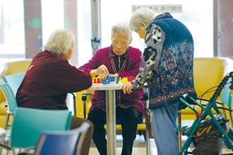 錢進長照 壽險推以保單養老