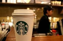 年喝13萬座101 台人咖啡最愛這味