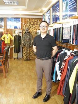 浙江省政府推多項措施 扶持台企渡過貿易戰