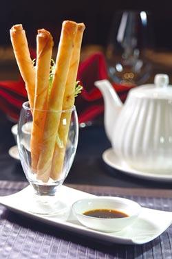 新餐廳-漢來美食名人坊 台北敦化館開賣