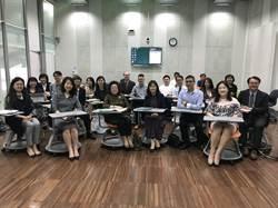 借鏡韓國  教育部著手建設校園智慧學習環境