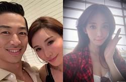 林志玲交往半年就決定嫁了 背後原因曝光