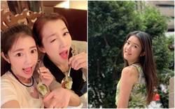 《大時代》女星快閃香港 郭亞棠完成1年前和「他」的約定