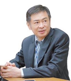 華為風暴 大立光 6月12日股東會提展望
