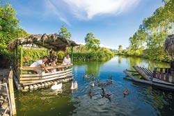 親子旅遊首選 理想大地全包假期 享限時早鳥優惠