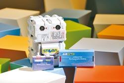 STOBA鋰電池 點亮泰國儲能市場