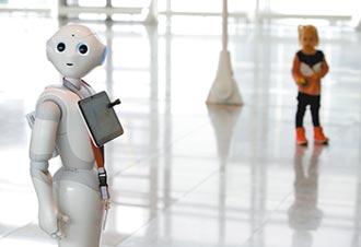 當AI遇上法規 RegTech就此誕生