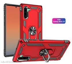 三星Galaxy Note 10傳起跳價格超越iPhone Xs