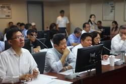台北畜產爆背信、圖利 議員要求移送法辦