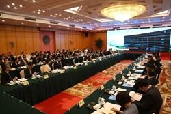 深圳分享大灣區發展機遇 打造台商轉型升級大平台