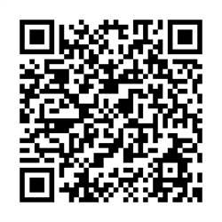 元大證券 推「權證ONLINE」模擬交易平台