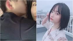 AKB48救世主驚傳「親密床照流出」粉崩潰:她才16歲