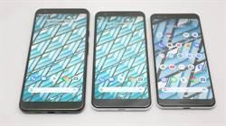 [評測]體驗完整安卓服務 Pixel 3a夜視力壓iPhone XS