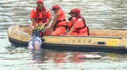 國中生戲水釀1死 花蓮海巡緊盯危險海域