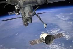 NASA試算太空站旅遊票價 5900萬美元