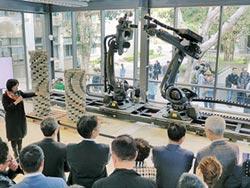 觀念平台-台灣製造業群聚 需數位轉型加持