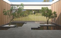 冠軍建材防滑地磚產品 保障居家安全