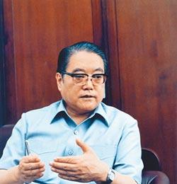 台灣圖書館之父王振鵠辭世