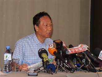 老郭當總統 胡幼偉:一定會跟行政院長鬧翻