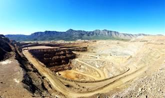 美鼓勵產稀土 陸業界嗆「做不起來」