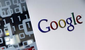 谷歌新聞賺上千億 超過復仇者聯盟票房