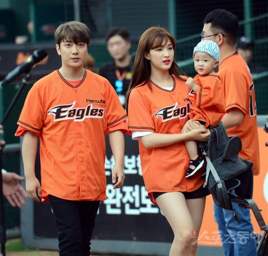 (圖/sports.donga.com提供)