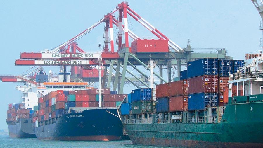 在貿易爭端遲未平息的狀態下,新南向國家成為廠商轉移產線之目標。圖/本報資料照片