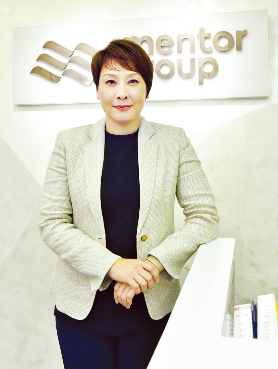 圖/顏謙隆