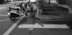 中和街頭打群架  1人傷重命危送醫