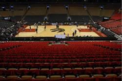 《時來運轉》單場暨場中投注 NBA勇士背水作戰