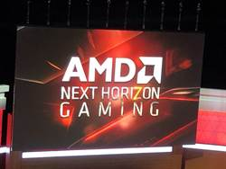 AMD為微軟Project Scarlett挹注效能