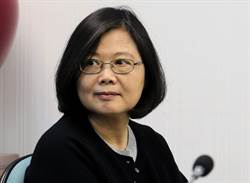 蔡英文挨批 讓台灣走回戒嚴言論管制老路