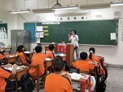 議員指教育經費嚴重不足影響教學 張麗善:會檢討