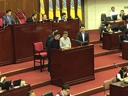 雙城論壇7月登場 柯P:月中派人去上海談