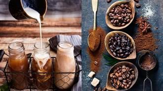 喝咖啡就胃痛?專家破解2招喝多不傷胃